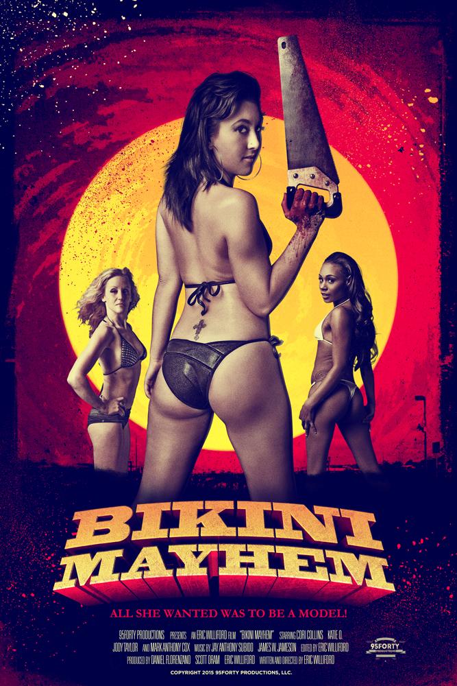 15_3502_Bikini_Mayhem_KeyArt_WEB